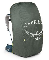 Osprey Ultralight Raincover XL - Regntrekk
