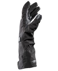 Heat Experience Heated Gloves - Hansker