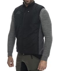 Heat Experience Heated Vest - Vest