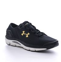Under Armour Speedform Intake 2 - Sko - Svart