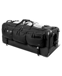 5.11 Tactical CAMS 3.0 190L - Rullebag - Svart (56475-019)