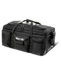 5.11 Tactical Mission Ready 3.0 90L - Rullebag - Svart