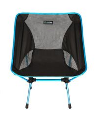 Helinox Chair One - Stol - Svart