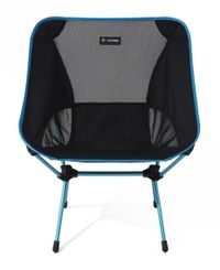 Helinox Chair One Large - Stol - Svart (121745)