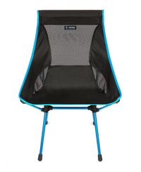 Helinox Camp Chair - Stol - Svart