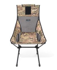 Helinox Sunset Chair - Stol - Multicam