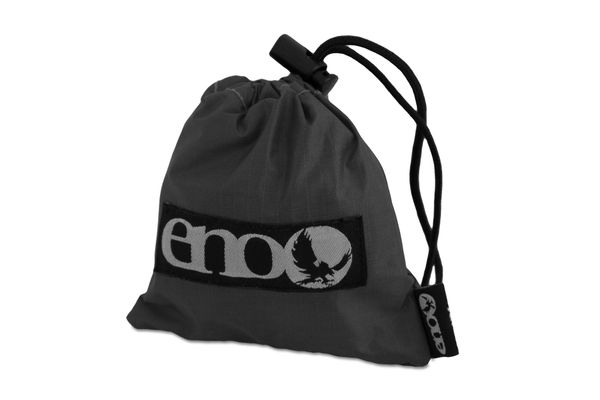 ENO Talon Ridgeline - Bag (A4301)