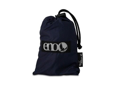 ENO Talon Ridgeline XL - Bag (A4306)