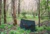 ENO Guardian Base Camp - Myggnett (BC001)