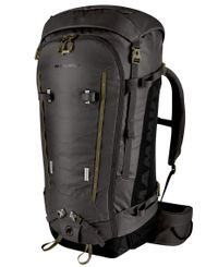 Mammut Trion Spine 75L - Sekk (2520-00880-0126-175)