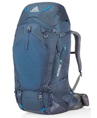 Gregory Baltoro 85 - Sekk - Dusk Blue (916-6398)
