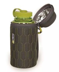 NALGENE Insulated 1L - Termotrekk