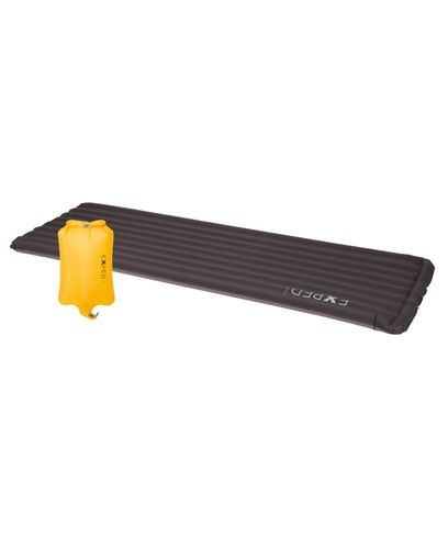 Exped DownMat XP 7 LW - Liggeunderlag (7640171997032)