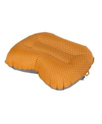Exped AirPillow UL M - Pute