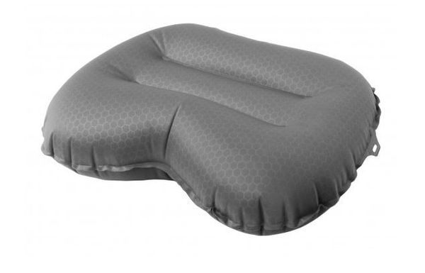 Exped AirPillow L - Pute (7640147769878)