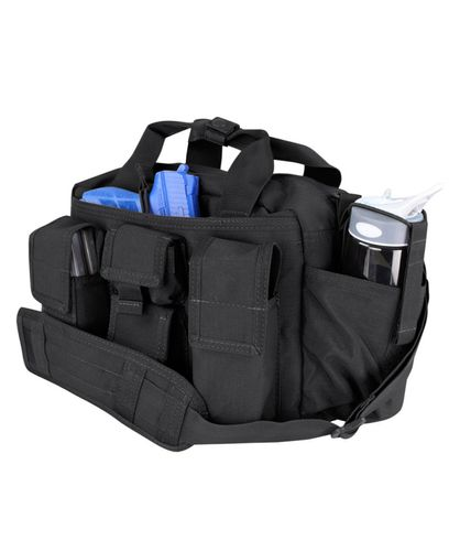 Condor Tactical Response - Bag - Svart (136-002)