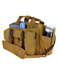 Condor Tactical Response - Bag - Coyote (136-498)