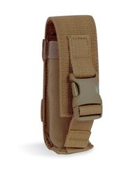 Tasmanian Tiger Tool Pocket S - Molle - Coyote