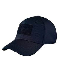 Condor Flex Tactical - Caps - Marineblå