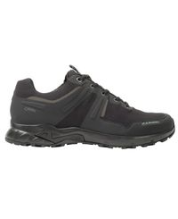 Mammut Ultimate Pro Low GTX Men - Sko - Svart (3040-00710-0052)