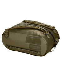 Halite Fenris Recon 60 - Bag - Crocodile