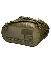 Halite Fenris Recon 90 - Bag - Crocodile