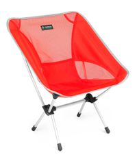 Helinox Chair One - Stol - Crimson