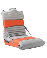 Therm-a-Rest Trekker Chair 20 - Stol (TAR09533)