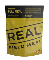 REAL Full Meal - Lapskaus - Turmat (RT-1749)