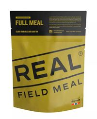 REAL Full Meal - Kebabgryte - Turmat (RT-1737)