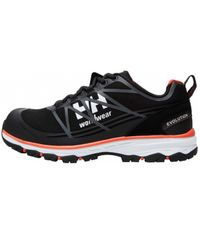 HELLY HANSEN Chelsea Evolution Low - Sko (78224)