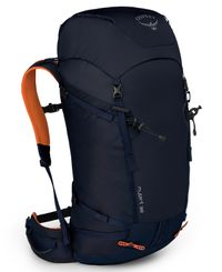 Osprey Mutant 38L - Sekk - Blue Fire - M/L (5-528-1-2)