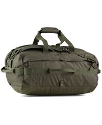 Lundhags Romus 80 - Bag - Forest Green
