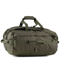 Lundhags Romus 60 - Bag - Forest Green