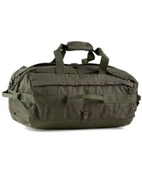 Lundhags Romus 40 - Bag - Forest Green