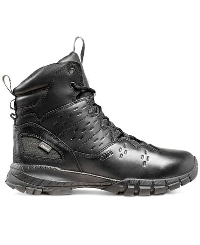 "5.11 Tactical XPRT 3.0 Waterproof 6"" - Sko - Svart (12373-019)"