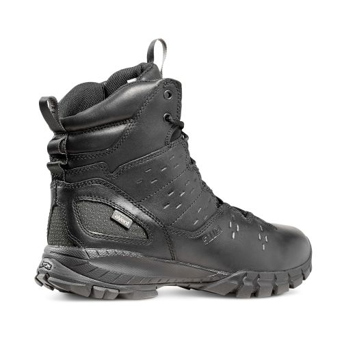 "5.11 Tactical XPRT 3.0 Waterproof 6"" - Sko - Svart (12373-019-10.5)"