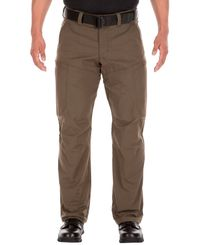 5.11 Tactical Apex - Bukse - Tundra (74434-192)