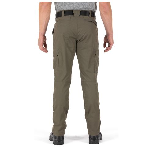 5.11 Tactical ABR Pro - Bukse - Ranger Green (74512-186)