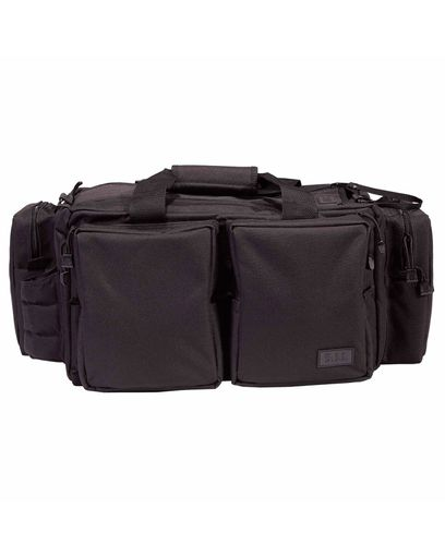 5.11 Tactical Range Ready - Bag - Svart (59049-019)