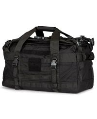 5.11 Tactical Rush LBD Mike - Bag - Svart