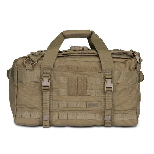 5.11 Tactical Rush LBD Mike - Bag - Kangaroo (56293-134)