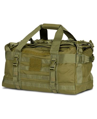 5.11 Tactical Rush LBD Mike - Bag - Olivengrønn (56293-188)