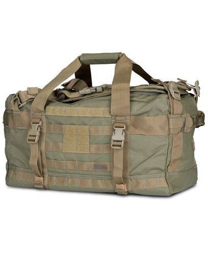 5.11 Tactical Rush LBD Mike - Bag - Sandstone (56293-328)
