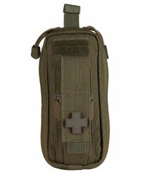 5.11 Tactical 3x6 Med Kit - Molle - Olivengrønn (56096-188)