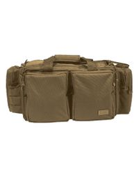 5.11 Tactical Range Ready - Bag - Sandstone
