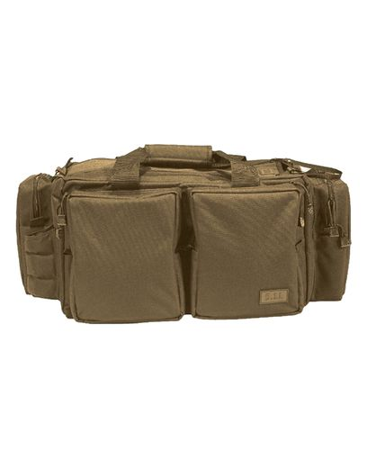 5.11 Tactical Range Ready - Bag - Sandstone (59049-328)