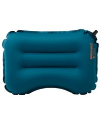 Therm-a-Rest AirHead Lite Pillow - Pute