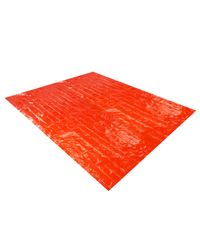 Rab Ark Bivi Double - Bivy - Orange (MR-63-OR)