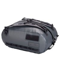 Halite Fenris Recon 60 - Bag - Slate (HLT0044-005)